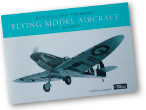 Redborne   the Printers and Box Makers flying model aircraft book Cover