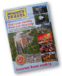 Redborne   the Printers and Box Makers newells travel brochure